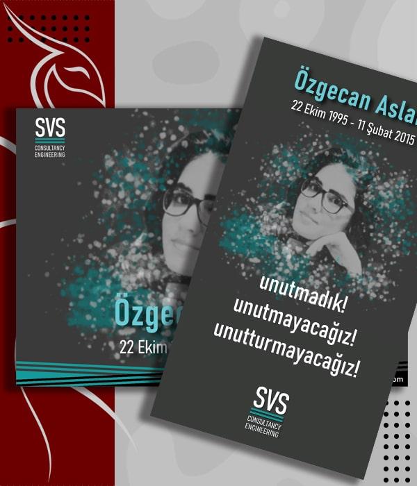 Project-SM-0008-min