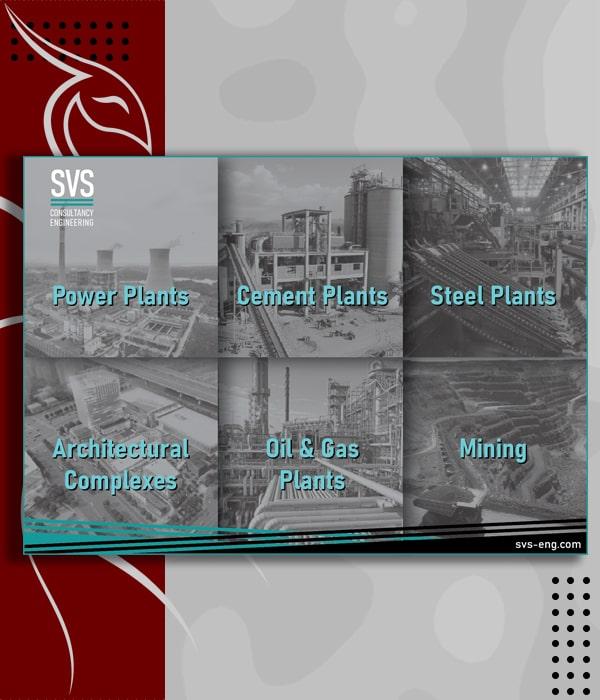 Project-SM-0009-min