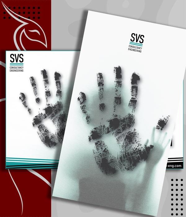 Project-SM-0019-min