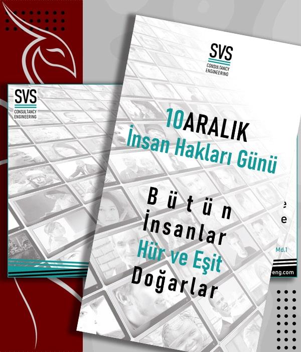 Project-SM-0022-min